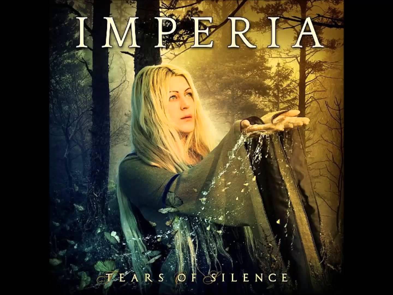 Imperia_Tears_Of_Silence