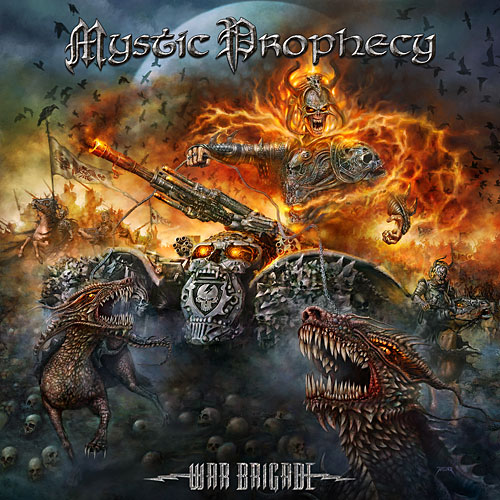 Mystic_Prophecy_War_Brigade