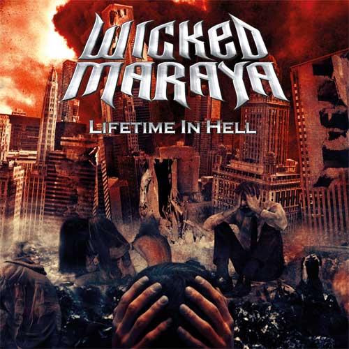 Wicked_Maraya_Lifetime